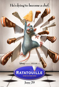 Ratatouille_poster_2