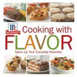 Cooking_with_flavor