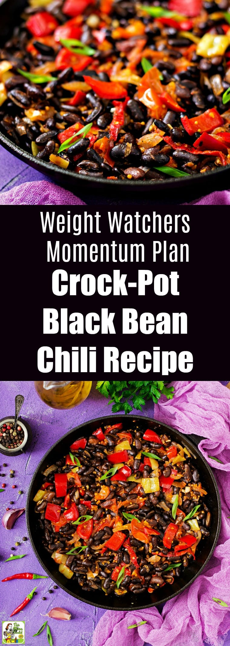 All about the Weight Watchers Momentum Plan