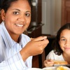 Feeling lousy? Maybe you have food sensitivities
