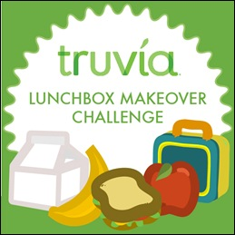 Lunch makeover challenge - Sugar Free & Dairy Free Chocolate Pudding with Truvia. Get the recipe at This Mama Cooks! On a Diet