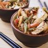Mongolian Tofu with Sun-Bird Seasoning Mix