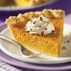 Carolina Sweet Potato Pie