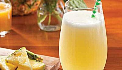 Cookbook review: The Artisan Soda Workshop