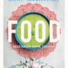 Cookbook Week: Mary McCartney's Food: Vegetarian Home Cooking
