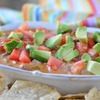 Terrific Taco Dip