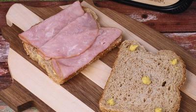 Hillshire Farm introduces Hillshire Farm Natural Lunchmeat