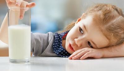 The benefits of drinking Silk® Original Cashewmilk