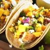 Recipes from Jillian Michaels' Master Your Metabolism Cookbook: Spicy Mahi Mahi and Mango Fish Tacos