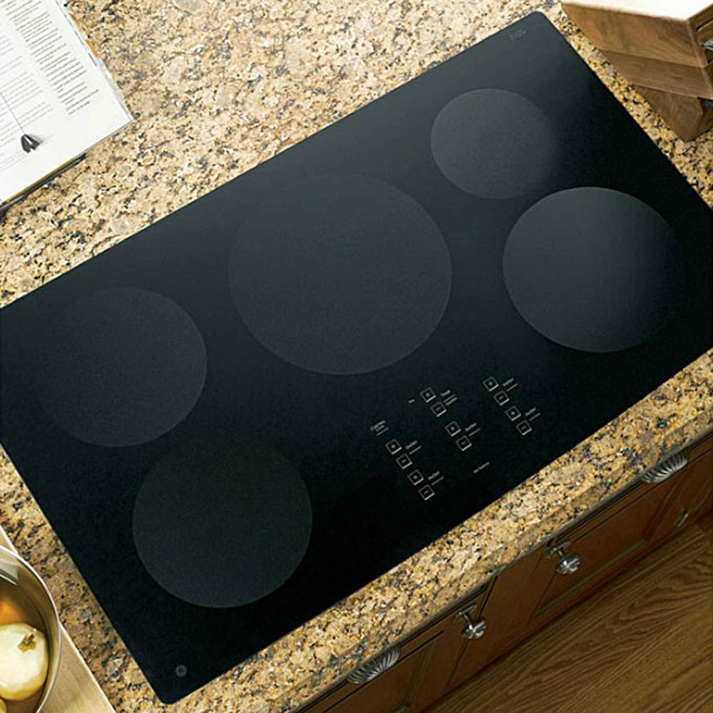 5 Things You Need To Know About An Induction Cooktop Stove This Mama Cooks On A T