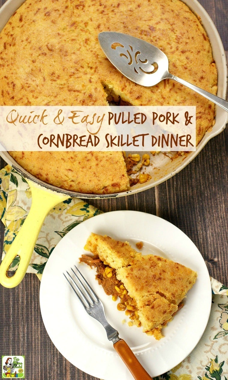Quick easy pulled pork recipe oven