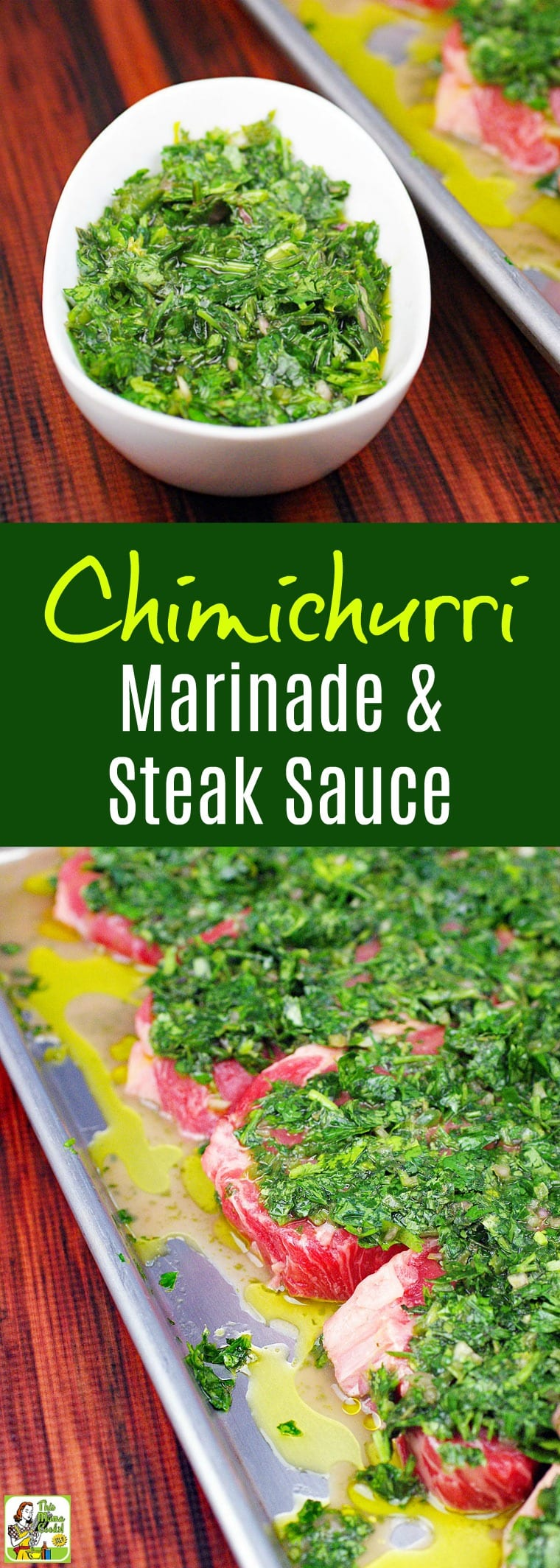 S le Passed Appetizers additionally Chef Column Fire Up The Barbecue Argentina Style likewise Skirt Steak Recipe in addition Churrasco Steak likewise Recipes Beyond Cuba Foods Of Latino Caribbean Cuisine. on skirt steak with chimichurri sauce