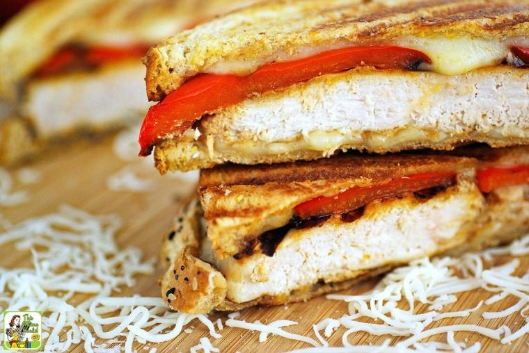 Grilled-Chicken-Panini-Sandwich-Recipe-1a