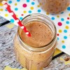 How to Make the Best Oatmeal Smoothies Recipe