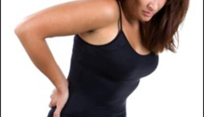 How to treat sciatica pain